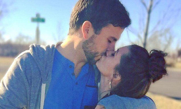 bachelor in paradise jad tanner making it real 2016 gossip