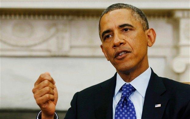 barack obama most inspirational celebrities 2015 images