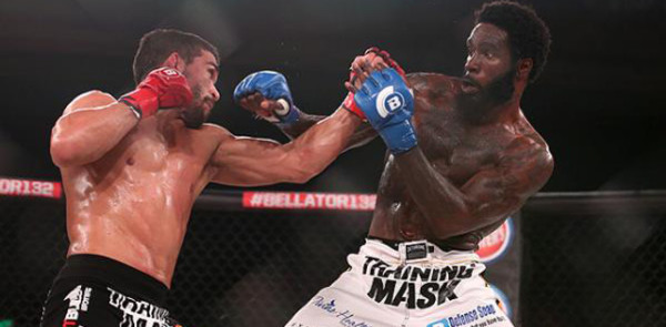 bellator 145 straus vs freire best mma 2015 images