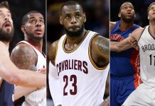 best worst nba offseason signings of 2015 images