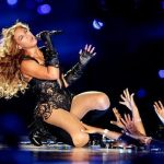 beyonce ready for more super bowl 2016 gossip