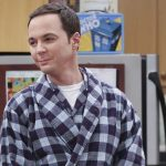 'Big Bang Theory' 913 Empathy Optimization recap