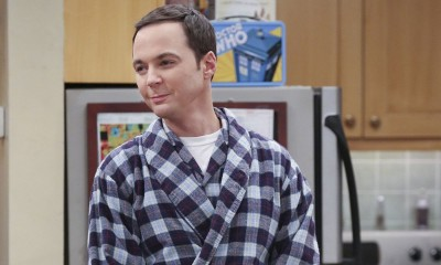 big bang theory 913 empathy optimizationr recap 2016 images