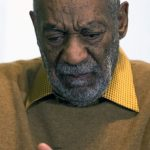 bill cosby most disappointing celebrities 2015 images