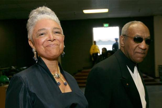 bill cosby manager wife not exempt from deposition 2016 gossip