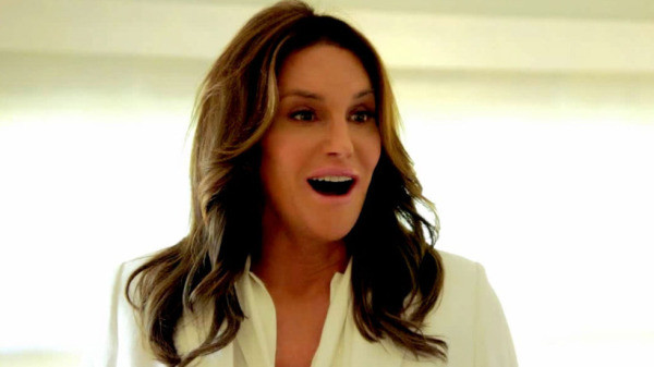 caitlyn jenner most disappointing celebrities of 2015 images