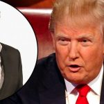 celebrity apprentice ready without donald trump 2016 images
