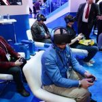 ces 2016 tech preview 2015 images