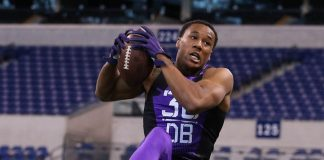 chiefs marcus peters avoided becoming an nfl stereotype 2016 images