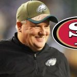 Chip Kelly a Great but Disastrous Head Coaching Choice for San Francisco 49ers