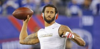 chip kelly gets colin kaepernick jerseys off 49ers clearance rack 2016 images