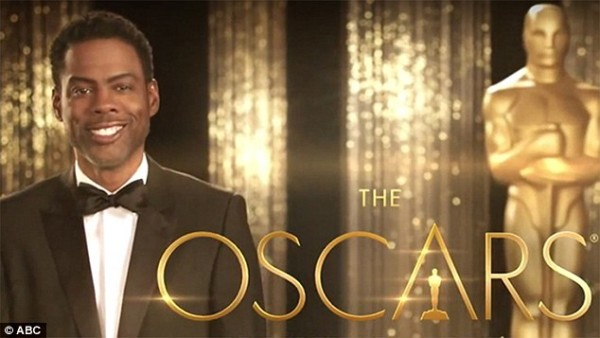 chris rock oscar monologue change 2016 gossip