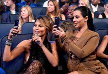 chrissy teigen taking over for kim kardashian 2016 gossip