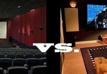 cinema vs home viewing 2015 tech images