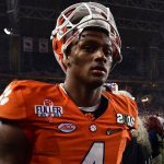 Why DeShaun Watson deserved the Heisman Trophy