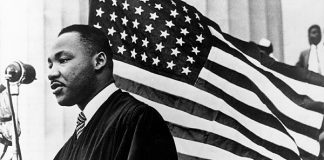 did america get close to martin luther king jrs dream 2016 opinion