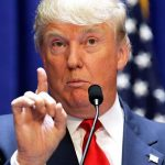 donald trump most disappointing celebrities of 2015 images