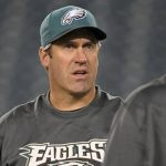 Doug Pederson To Mend Chip Kelly's work on Philadelphia Eagles
