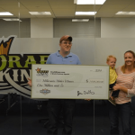 DraftKings Weekly Report: Final Milli Maker 2016
