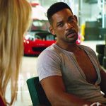 focus movie most underrated of 2015 images