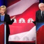Fourth democratic debate takeaways & numbers