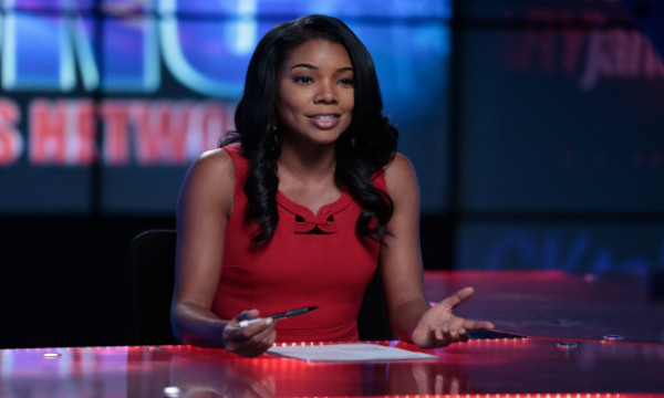 gabrielle union dashes aside stacy dash 2016 gossip