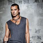 gavin rossdale most disappointing celebrities 2015 images
