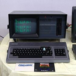 gene roddenberry kaypro kaypro 10 images tech