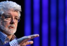 george lucas sets his white slavers free 2015 images