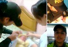 heroes zeros breastfeeding cop 2016 opinion