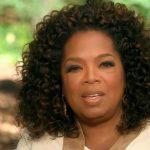 heroes zeros oprah winfrey 2015 opinion