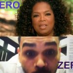 Heroes & Zeros: Oprah Winfrey & Chris Brown