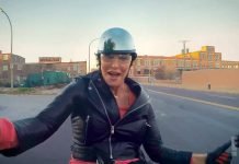 i am cait season 2 caitlyn jenner gets more serious 2016 images