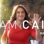 i am cait season 2 teaser trailer hits 2016
