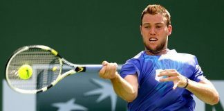 is jack sock the savior of american mens tennis 2015 images