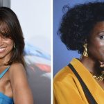 janet hubert takes on stacy dash self hate 2016 gossip