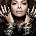 Janet Jackson Claims Cancer Didn't Stop 'Unbreakable' Tour