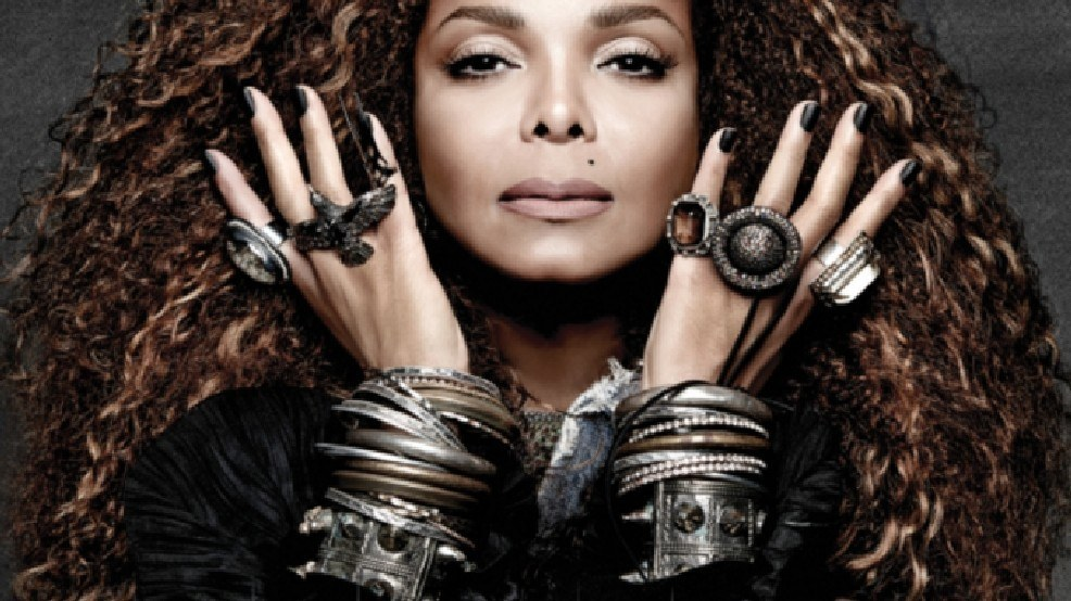 janet jackson claims cancer didn't stop unbreakable tour 2016 gossip