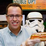 jared fogle most disappointing celebrities of 2015 images