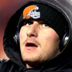 johnny manziel worst sports role models 2015 images