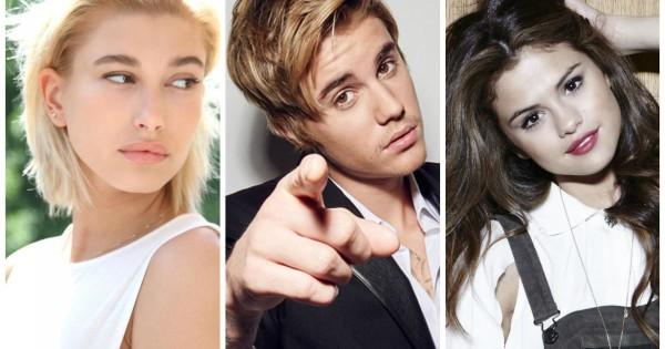 Justin Bieber Selena Gomez Nostalia & Scott Disick Leaves Kardashian 2016 gossip
