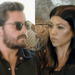 'Keeping Up with the Kardashians' 1107 Scott Disick's Shady Tears