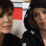 'Keeping Up with the Kardashians' 1109 Scott Disick scare & DNA test time