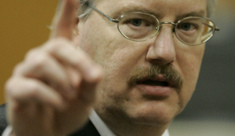 ken krantz claims making a murderer omitted key evidence 2015 images