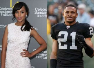 kerry washington divorce rumors back 2016 image