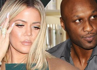 khloe kardashian spills on lamar odoms cheating ways 2016 gossip