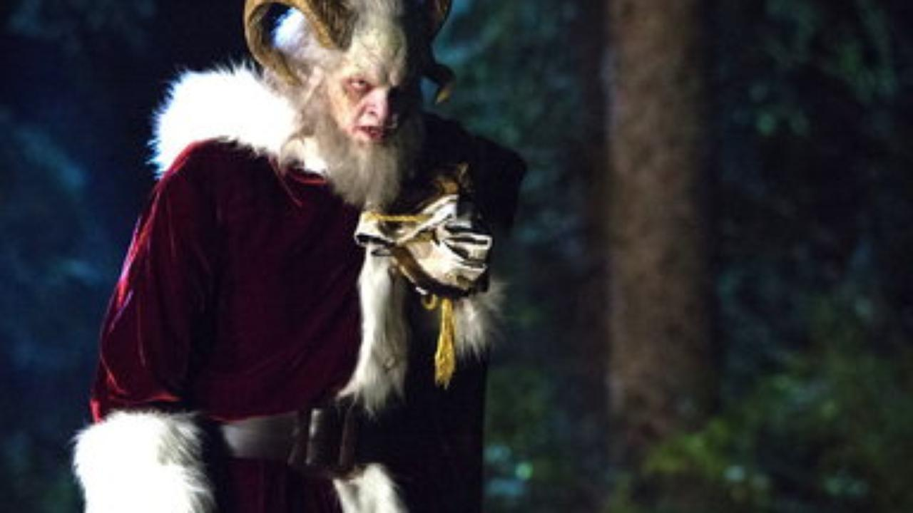 krampus most underrated movies of 2015 images