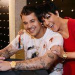 Kris Jenner won't stop KUWTK for Rob Kardashian's health & John Krasinski A-list awkwardness