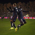 La Liga Game Week 18 Soccer Review: Atletico Madrid climb to the summit
