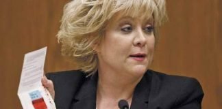 making a murderer 106 sherry culhanes guessing with science 2016 images